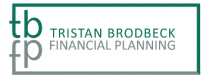 Tristan Brodbeck Financial Planning Ltd Logo